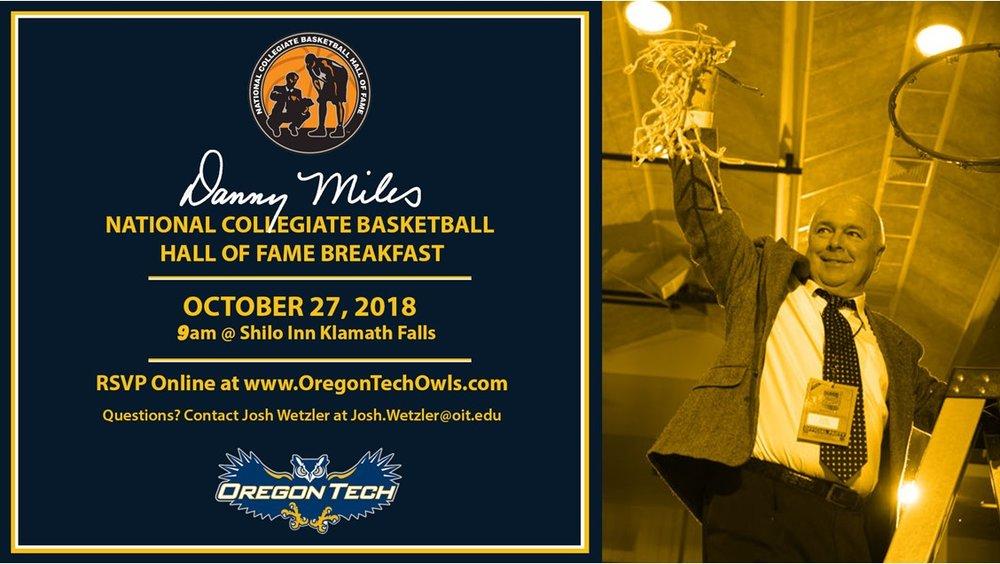 Coach_Miles_Breakfast.jpg