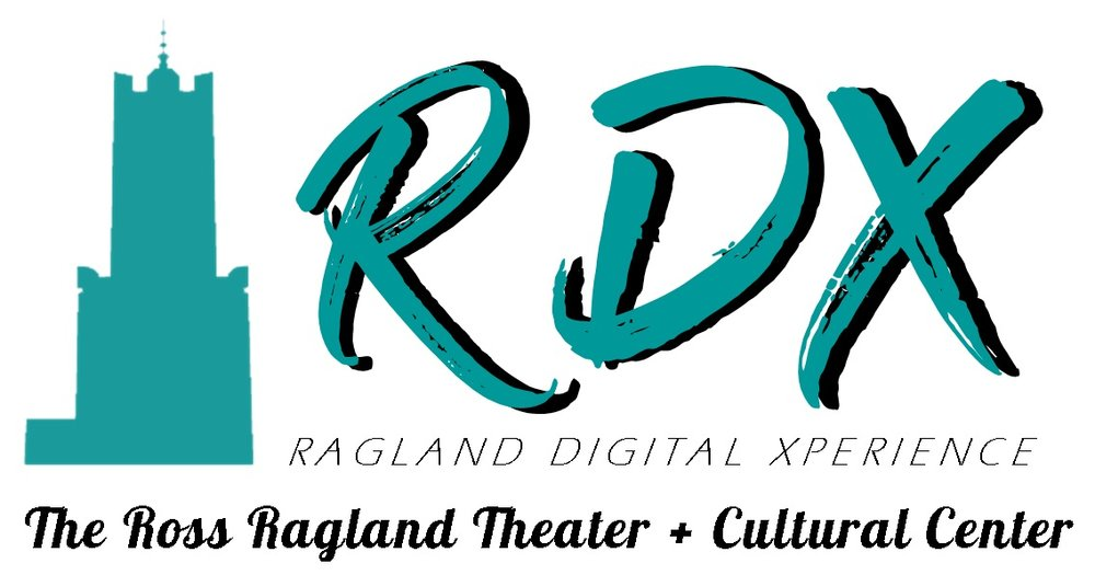 Ross Ragland Theater RDX.jpg