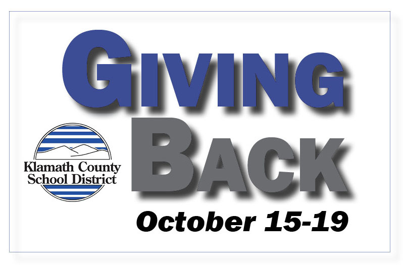 PR-18-10-15-Give Back Week.jpg