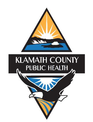 Klamath County Public Health.png
