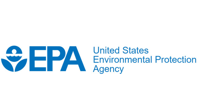 Environmental Protection Agency.jpg