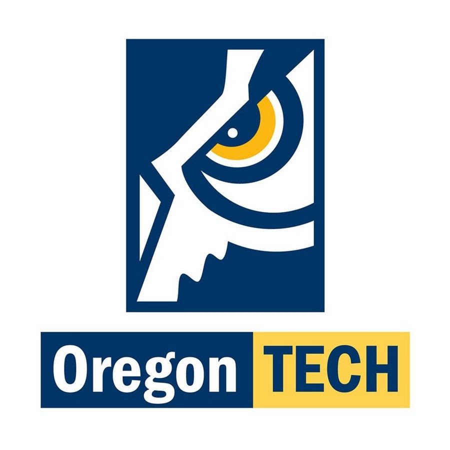 Oregon Tech Eye.jpg