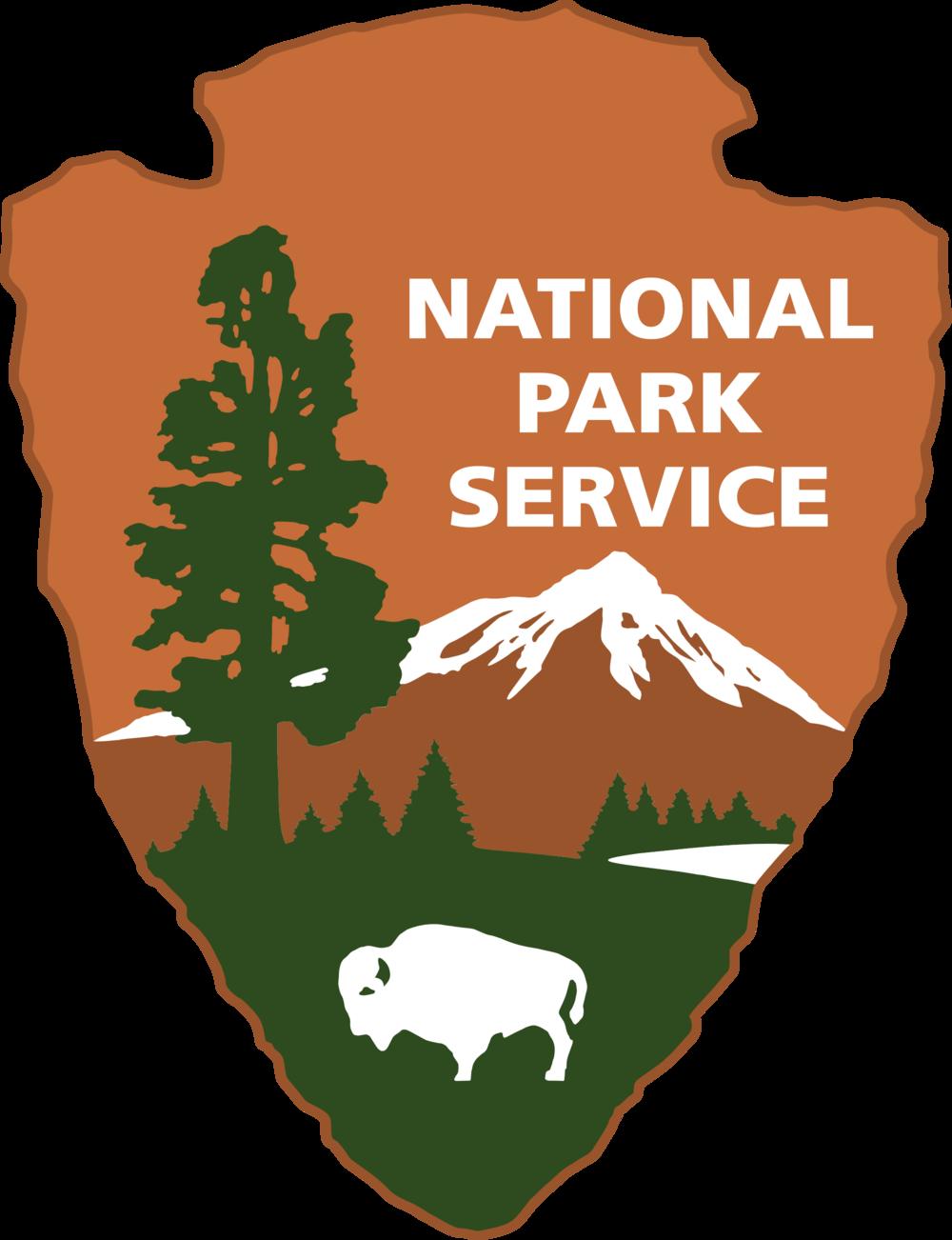 National Parks Logo.png