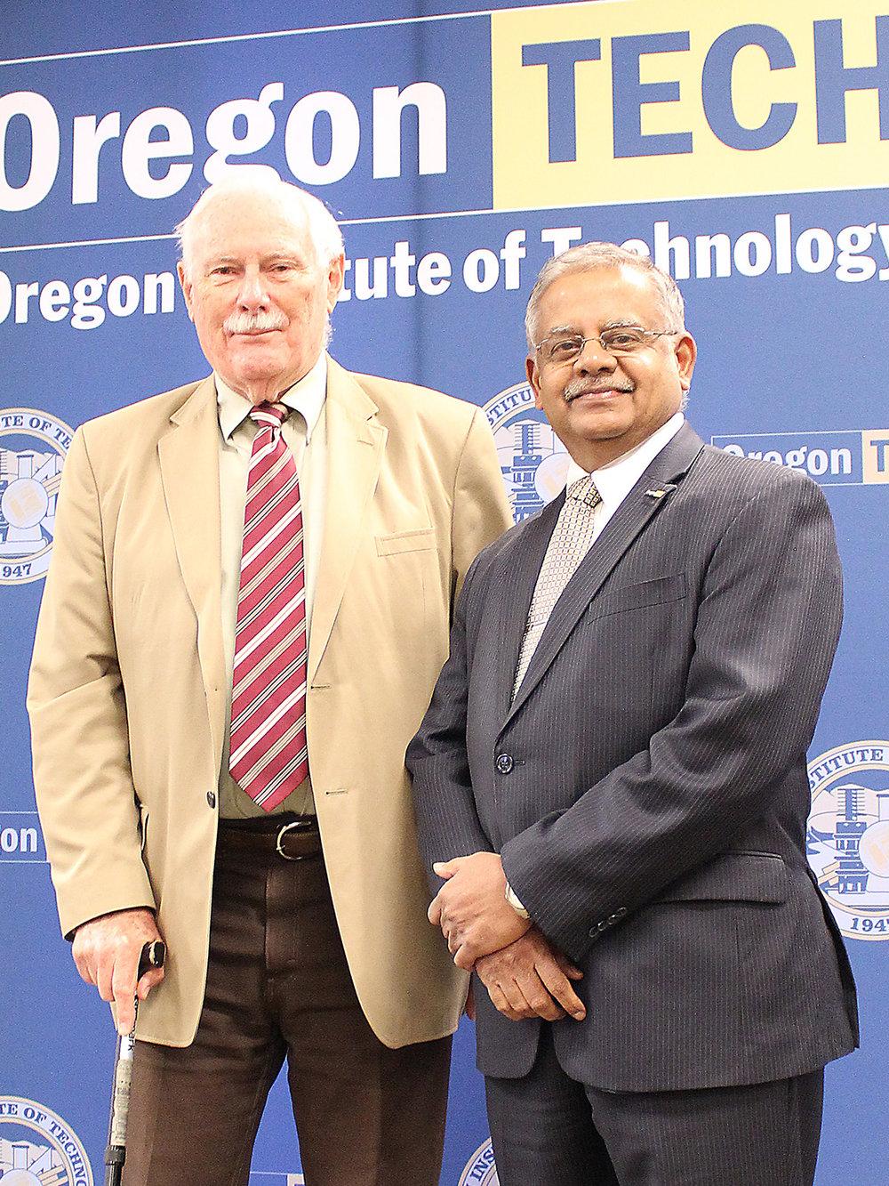 John Lund and President Naganathan.jpg