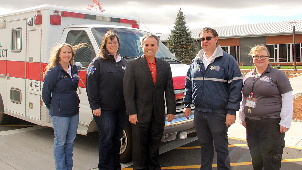 11-6-18-KCC ambulance donation.jpg
