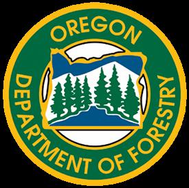 Oregon Dept of Forestry.png