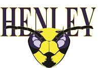 Henley High School 2.jpg