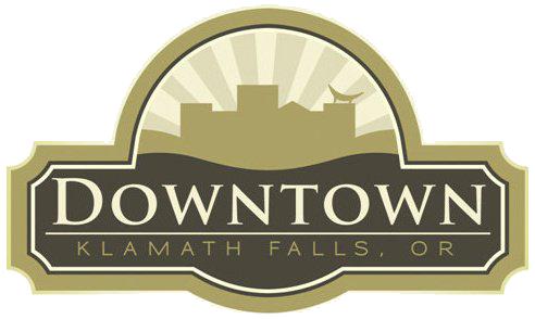 Downtown Klamath Falls 2.png