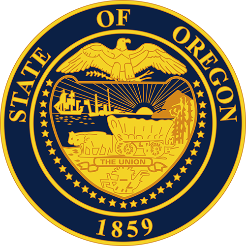State of Oregon Seal.png