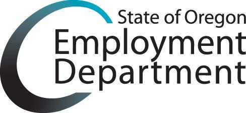 State of Oregon Employment Dept.jpg