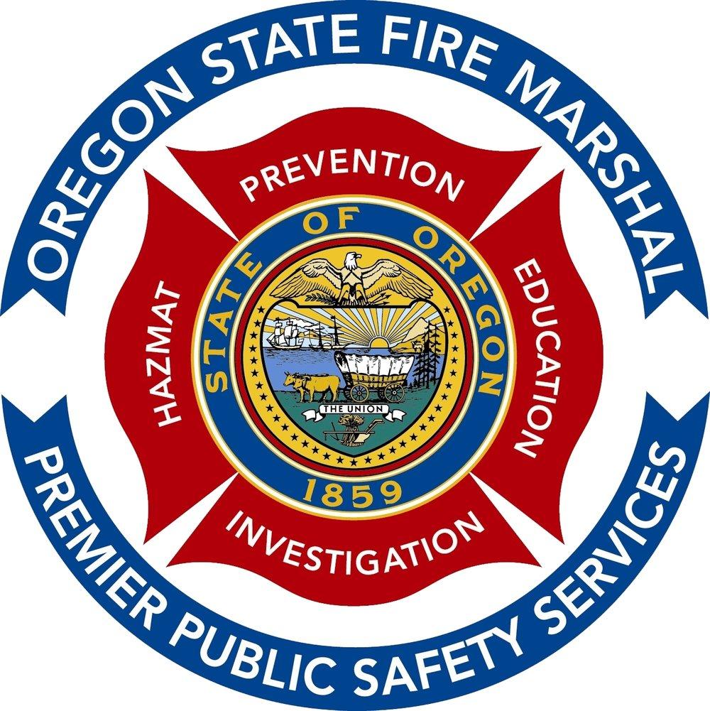 Oregon Fire Marshal Logo.JPG