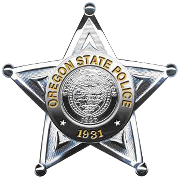 Oregon State Police Badge.png