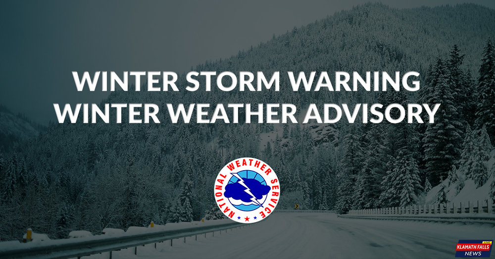WinterStorm-WinterWeather 2018-19.jpg