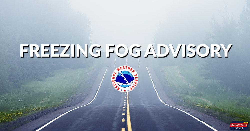 Freezing Fog Advisory.jpg