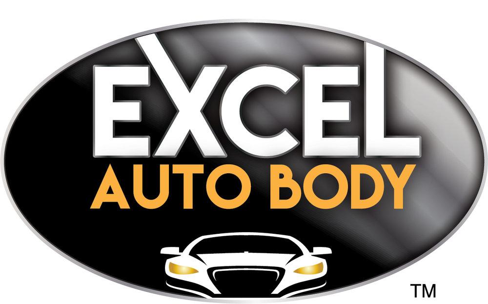 Excel Auto Body Color Oval.jpg