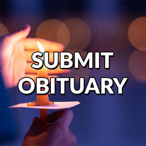 Submit Obituary.jpg