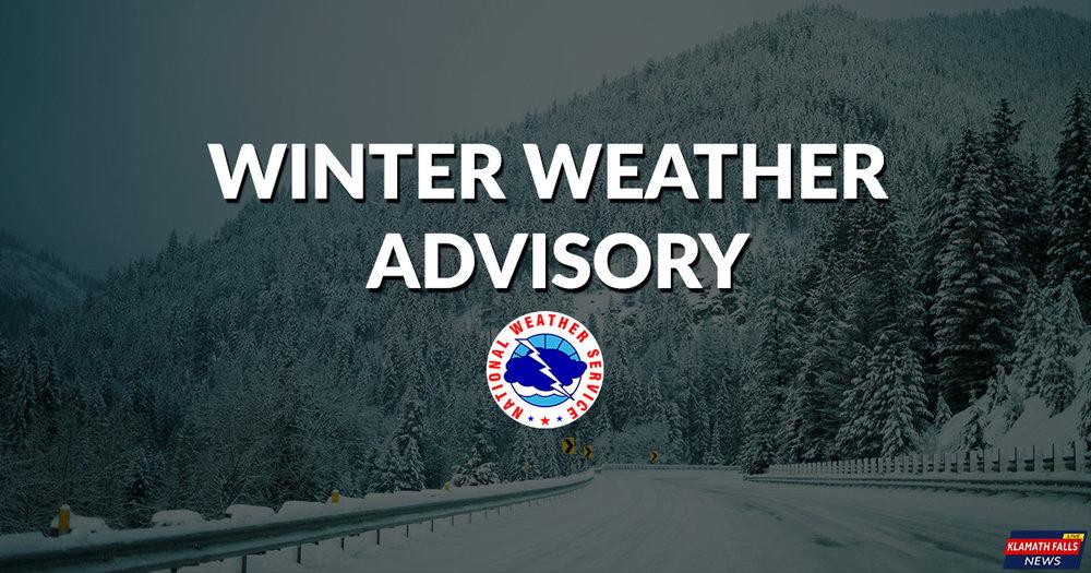 Winter Weather Advisory 2019.jpg