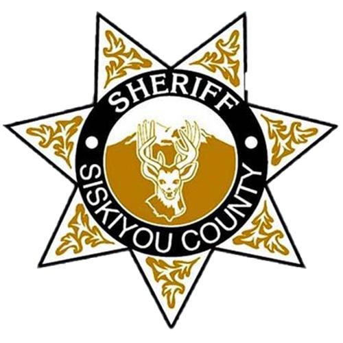 Siskiyou County Sheriff.jpg