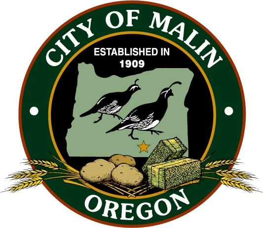 City of Malin.jpg