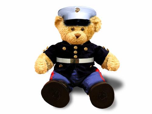 marine-toys-for-tots-bear-sitting.jpg