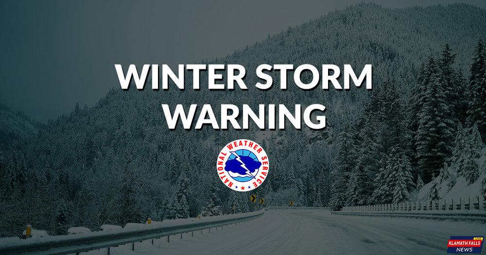 Winter Storm Warning 2019.jpg