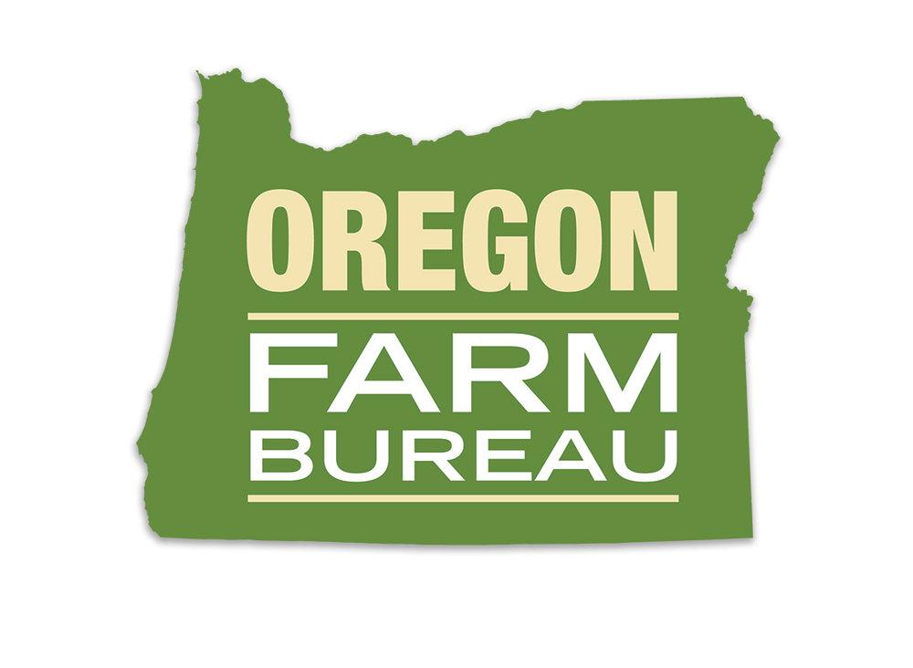 Oregon Farm Bureau.jpg