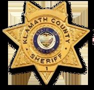 Klamath County Sheriff.png