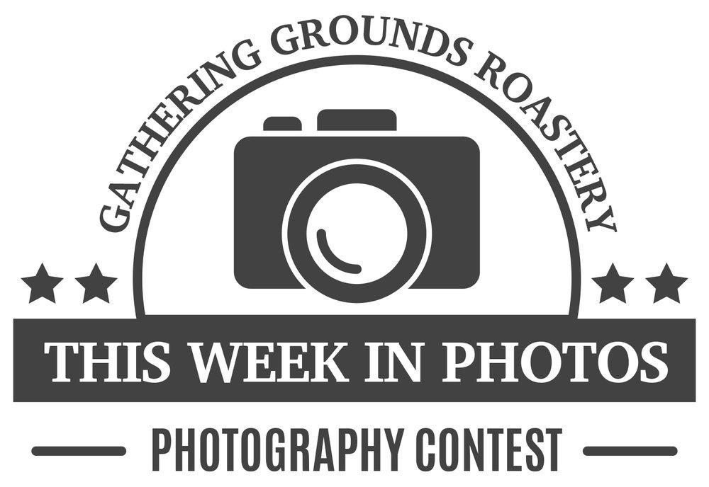 GGR This Week in Photos Logo.jpg