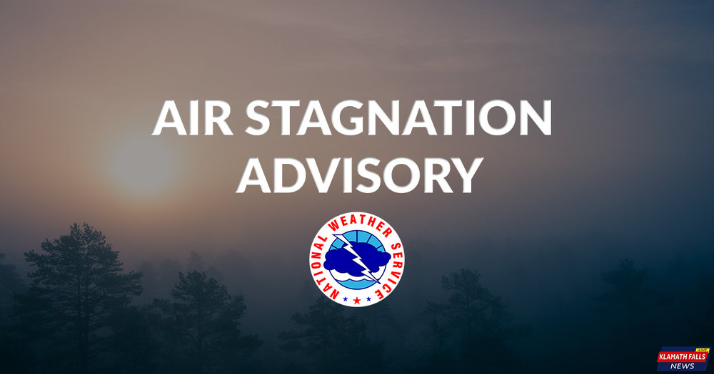 Air Stagnation Advisory 2018-19.jpg