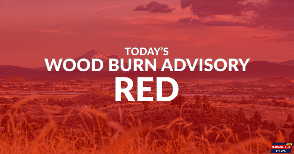 Wood Burn Advisory - RED.jpg