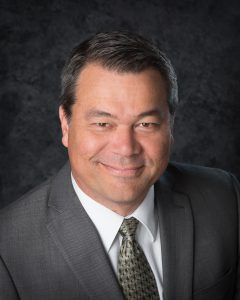 Jim Teece, President and CEO of Project A will the the guest speaker at the January 23rd Klamath Idea Talk.