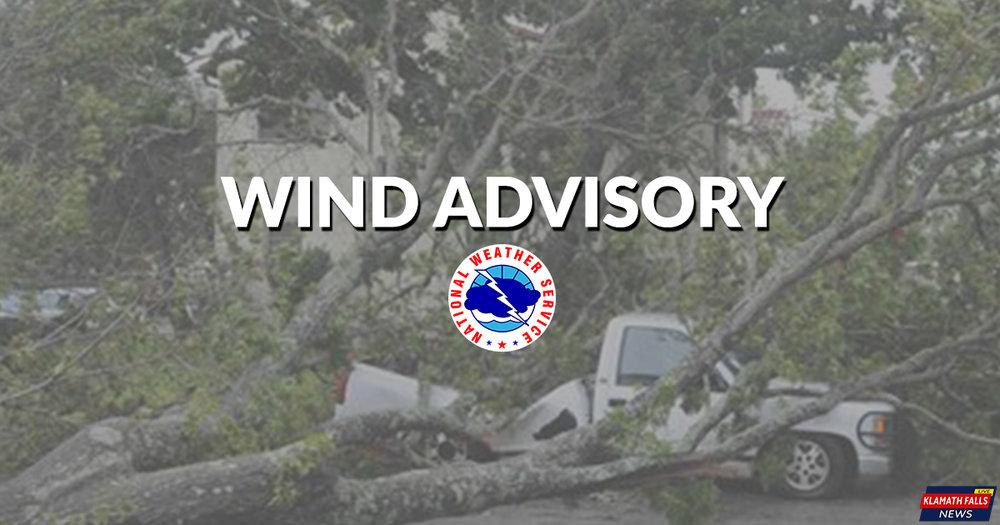 Wind Advisory 2019.jpg