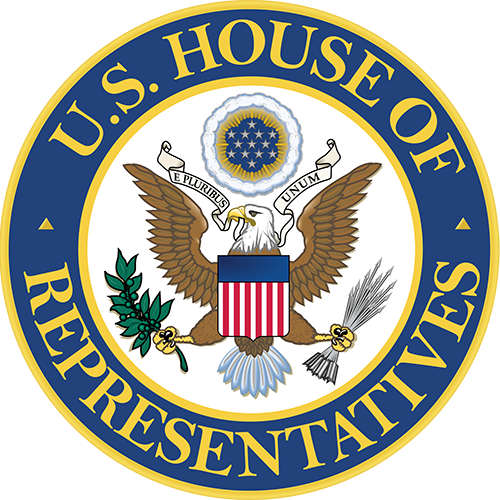 US House of Representatives.png