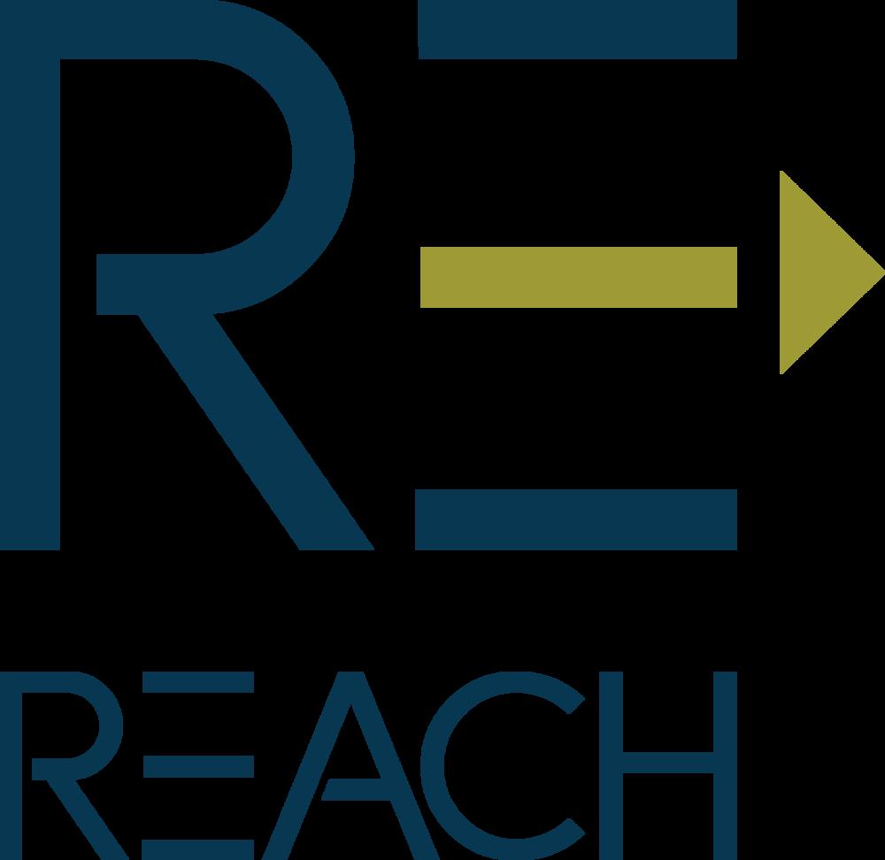 REACH Inc.png