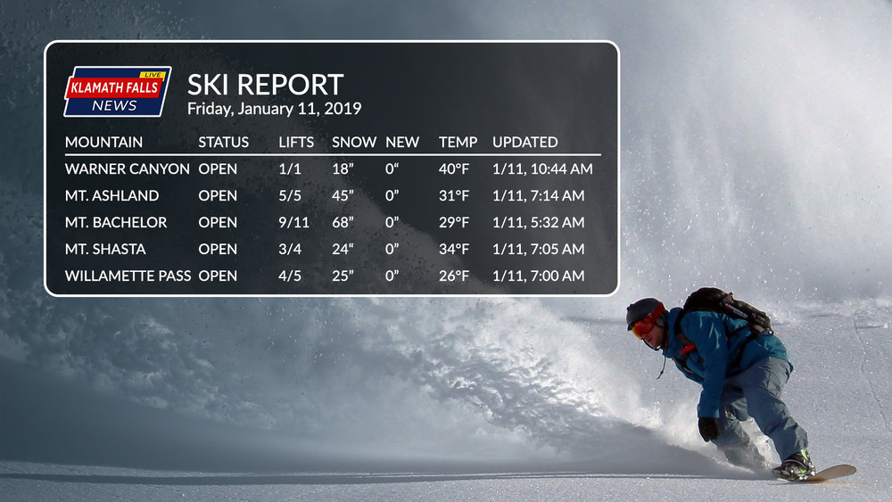 20190111-skireport.jpg