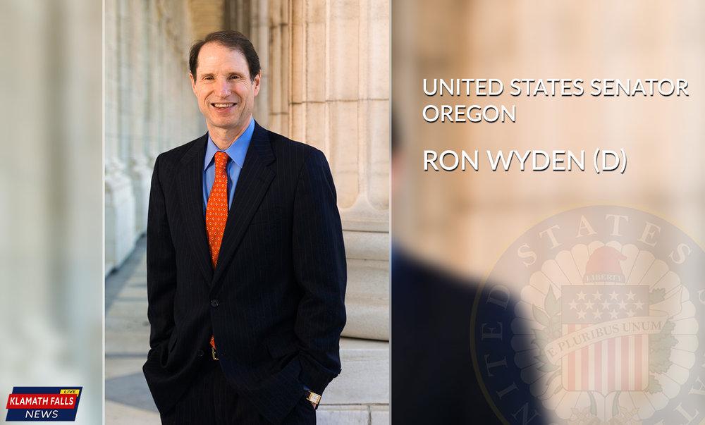 US Senator Ron Wyden.jpg