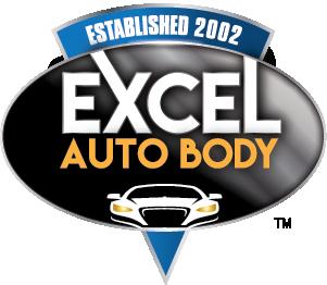 Excel AUto Body Color.png