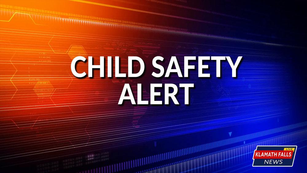 Child Safety Alert.jpg