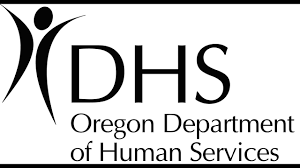 Oregon Department of Human Services.png