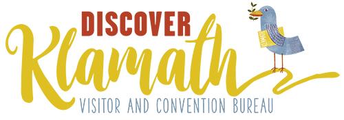 Discover Klamath Logo 2018.jpg