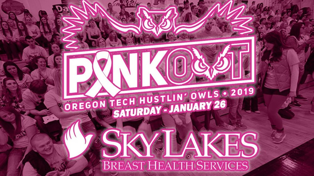 Pinkout_Press_Release_Graphic.jpg