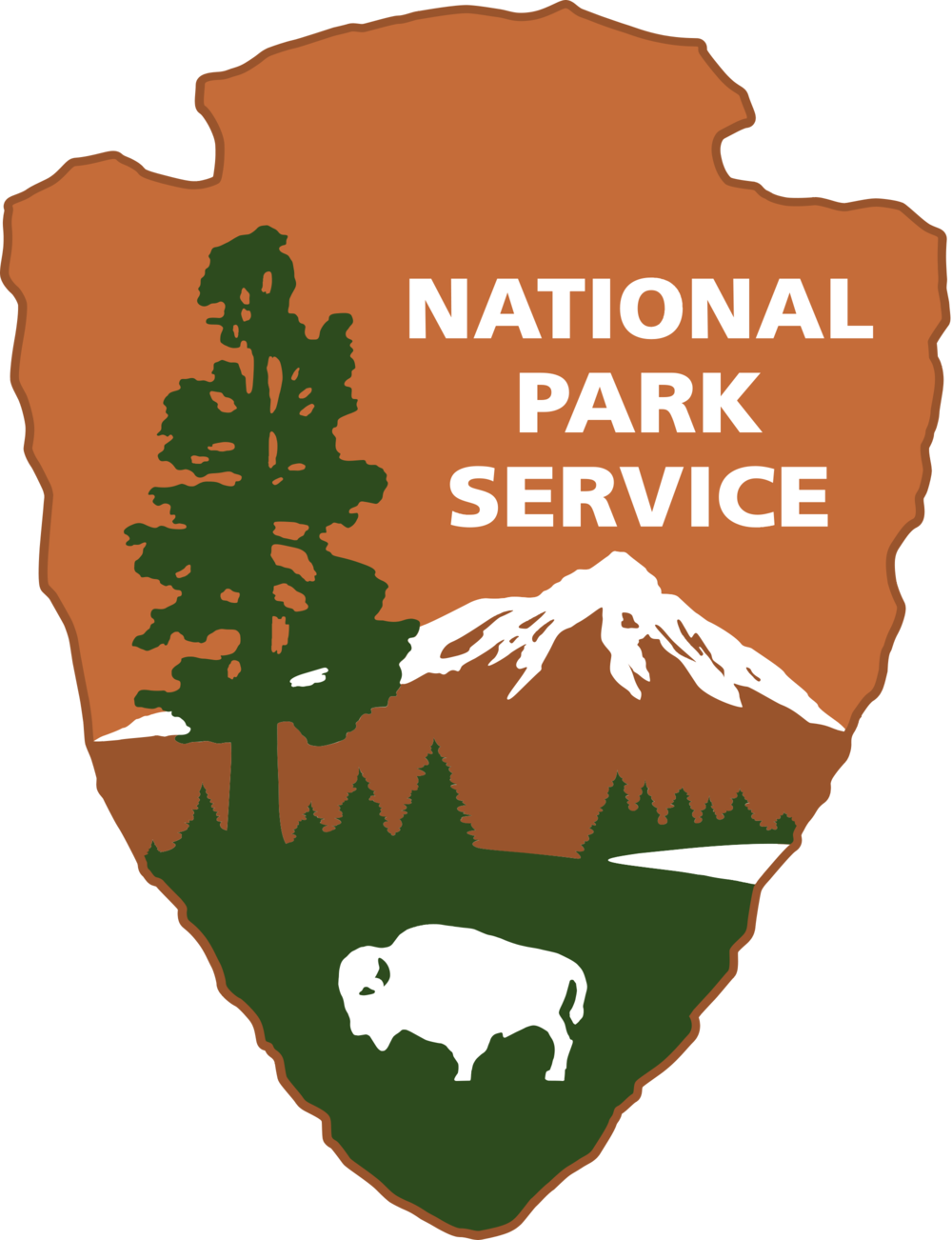 National Parks Logo.png