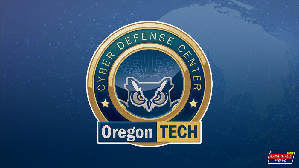 OIT Cybersecurity.jpg