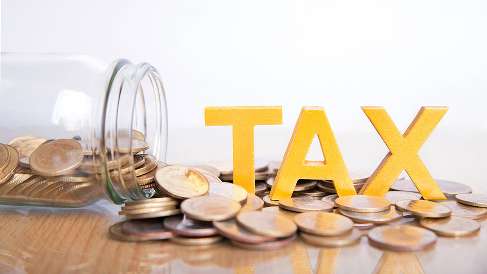 Klamath Falls News 2019 Tax Season Opens Today