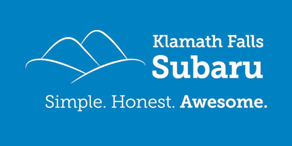 KFSubaru
