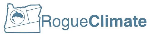 Rogue Climate.jpg
