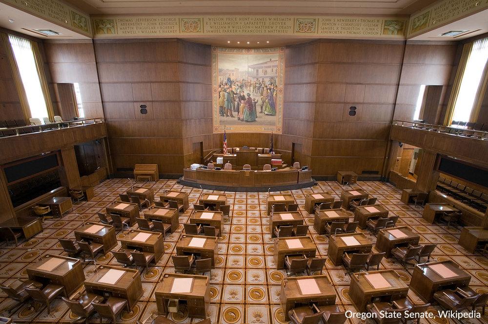 Oregon Senate Chamber.jpg