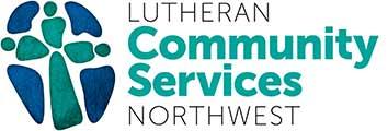 Lutheran Community Services.jpg