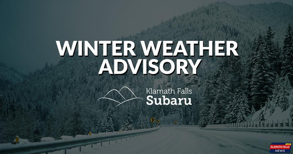 Winter Weather Advisory 2019 SUBARU.jpg