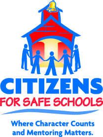 Citizens for Safe Schools.jpg